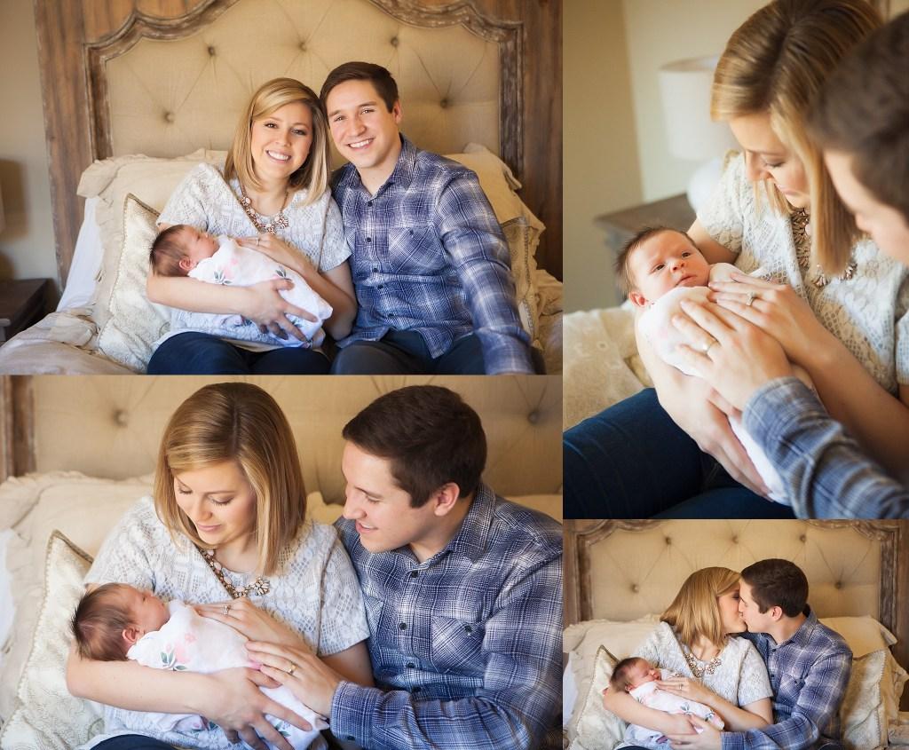 Newborn McKissack