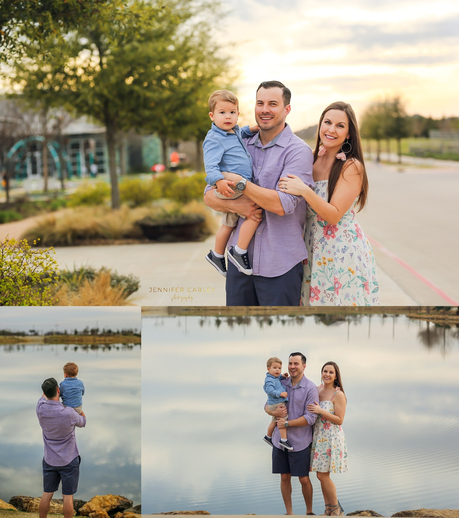 Argyle Family Photography