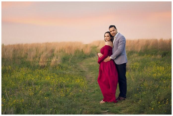 maternity photography dallas tx