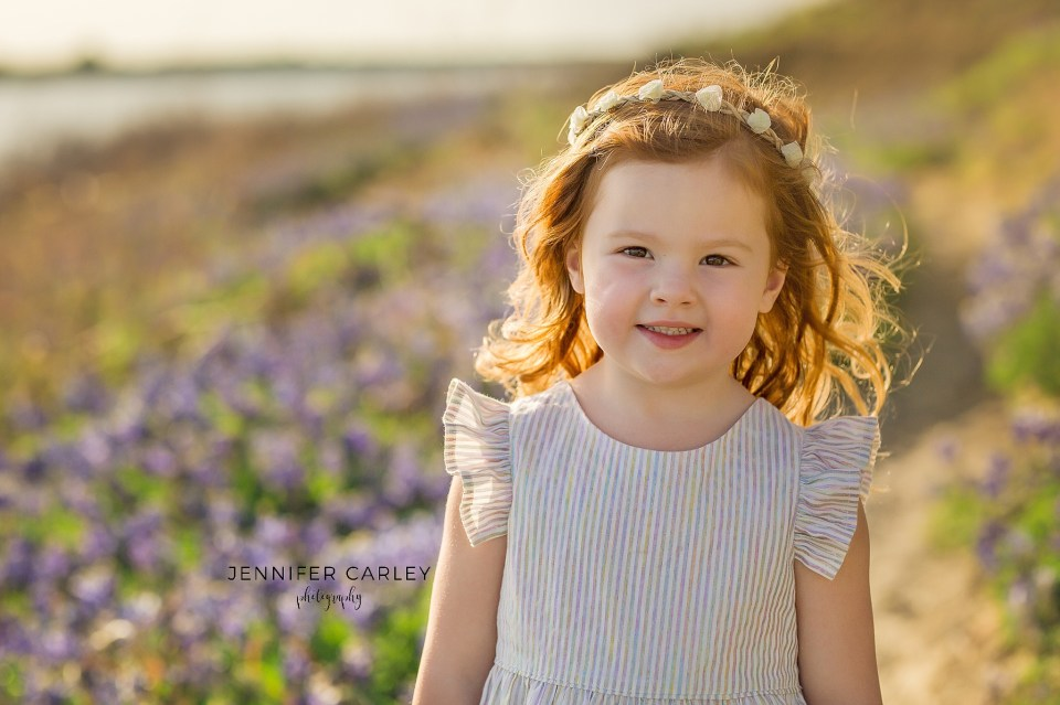 bluebonnet photos, flower mound photography, child photographer in dfw, dfw bluebonnets, dfw wildflower photos