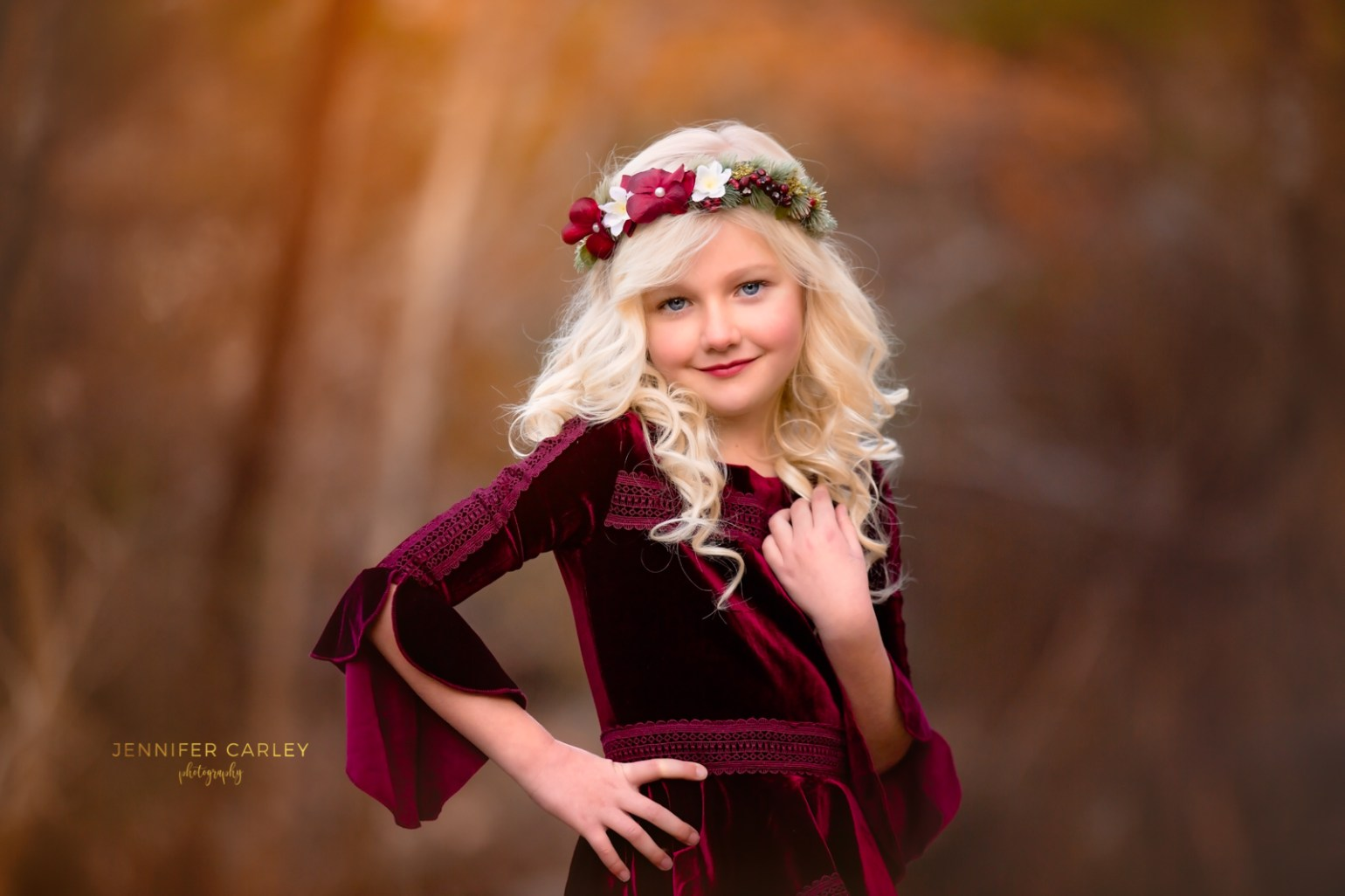 child family photographer flower mound and Family Photographer Flower Mound