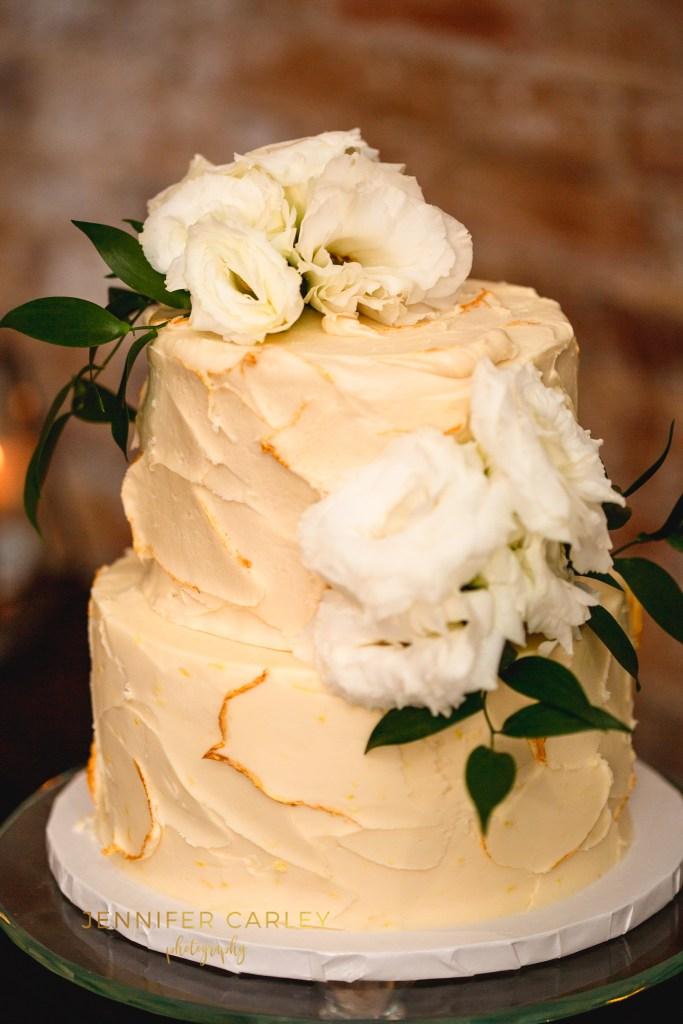 Denton Square Wedding Cake Designs Denton Weddings