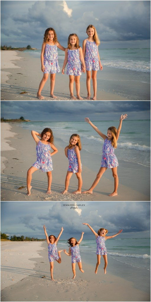 florida beach photographer dfw photographer Tampa, Sarasota, Bradenton, St. Pete, Lilly Pulitzer