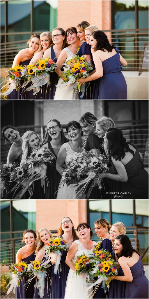 Dallas Wedding Photographer Flower Mound Wedding Photography
