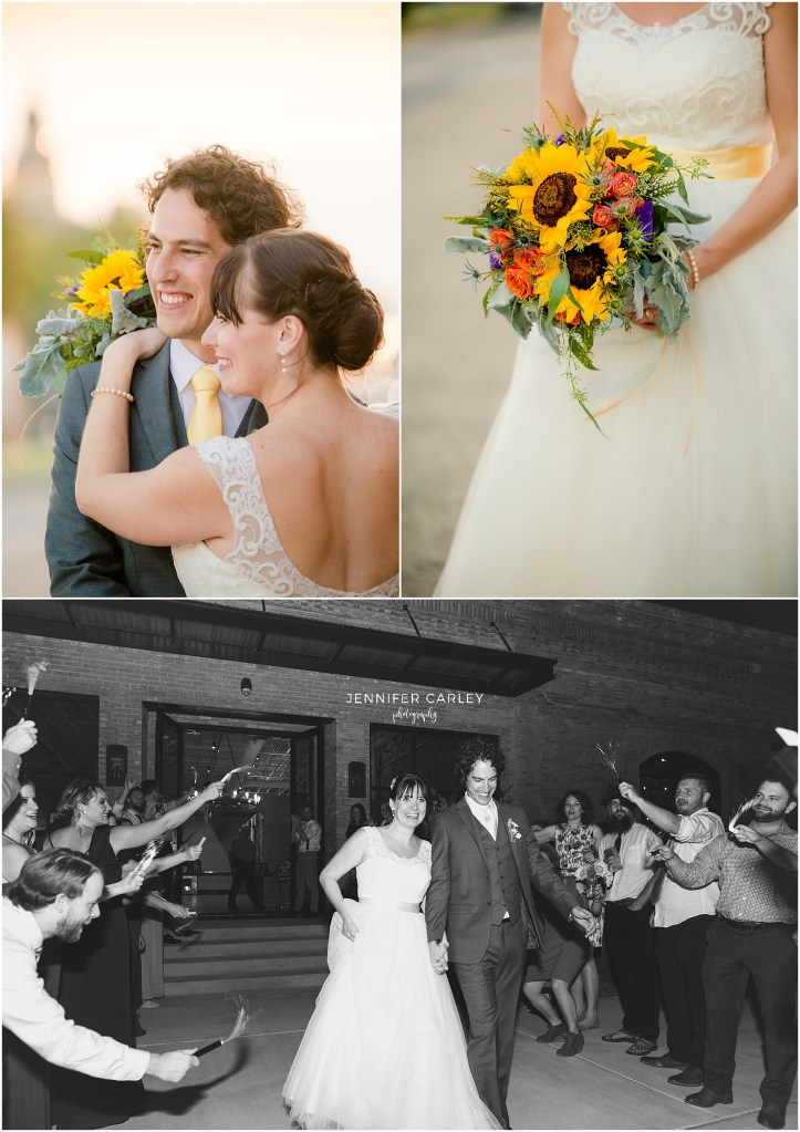 Dallas Flower Mound Wedding Photographer