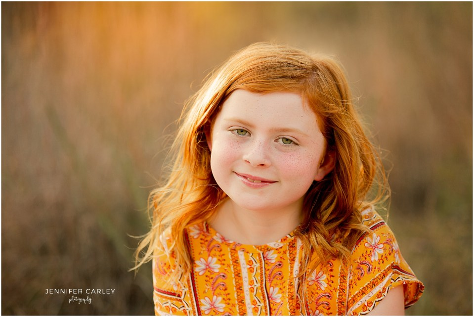 Fall Photography,Flower Mound Fall Family Photographer