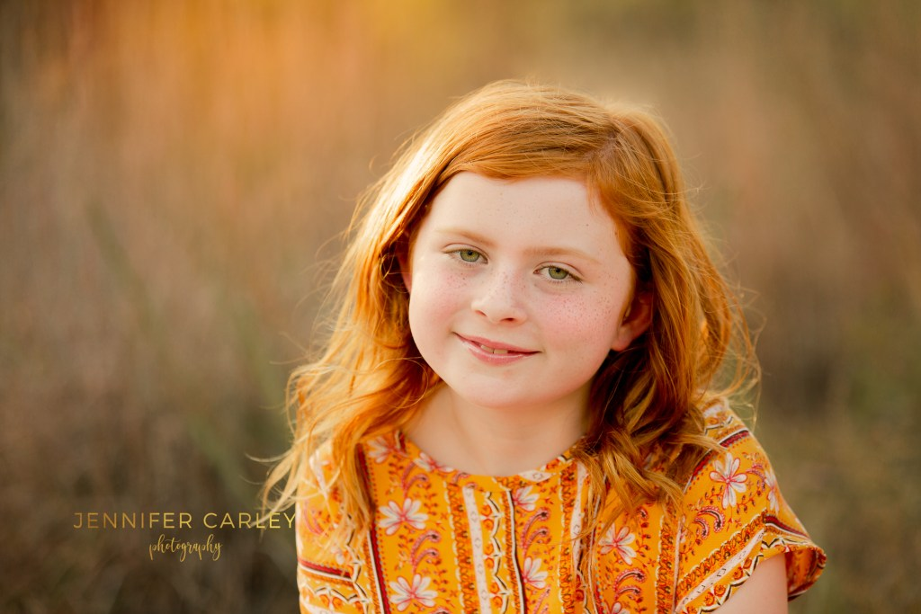 Child Family Flower Mound Photographer Murrell Park Portraits Dallas TX