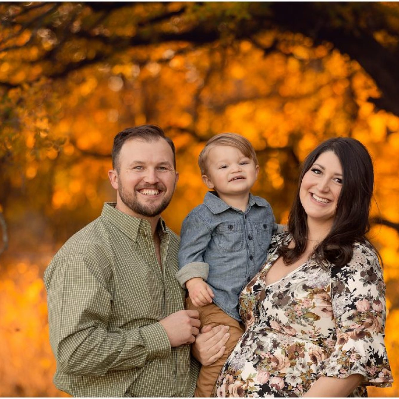 Flower Mound Portraits, DFW Photographer, maternity photos in dfw