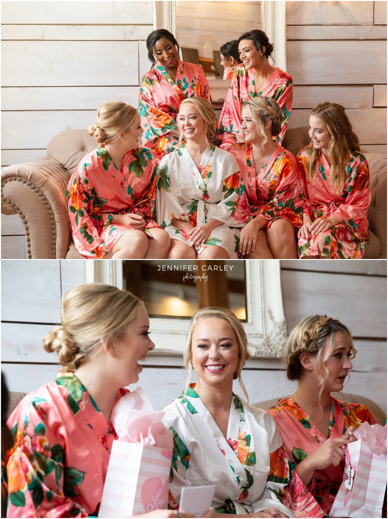 Aubrey Wedding Photographer, Morgan Creek Barn, The Milestone, Walters Weddings, Elegant Wedding, Dallas Weddings, DFW Weddings, Flower Mound Weddings, Elegant Bride, Bridal Portraits, Bridesmaids
