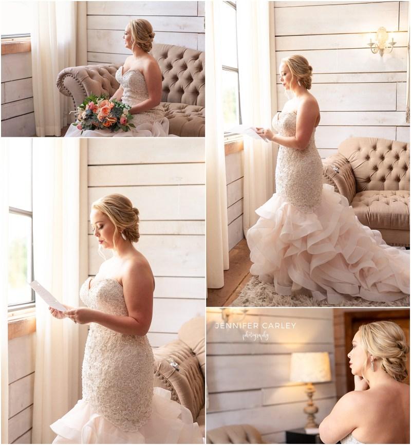 Aubrey Wedding Photographer, Morgan Creek Barn, The Milestone, Walters Weddings, Elegant Wedding, Dallas Weddings, DFW Weddings, Flower Mound Weddings, Elegant Bride, Bridal Portraits, Wedding Photographer, Dallas Wedding Photographer