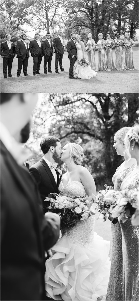 Aubrey Wedding Photographer, Morgan Creek Barn, The Milestone, Walters Weddings, Elegant Wedding, Dallas Weddings, DFW Weddings, Flower Mound Weddings, Elegant Bride, Bridal Portraits, Wedding Photographer, Dallas Wedding Photographer, black and white portraits