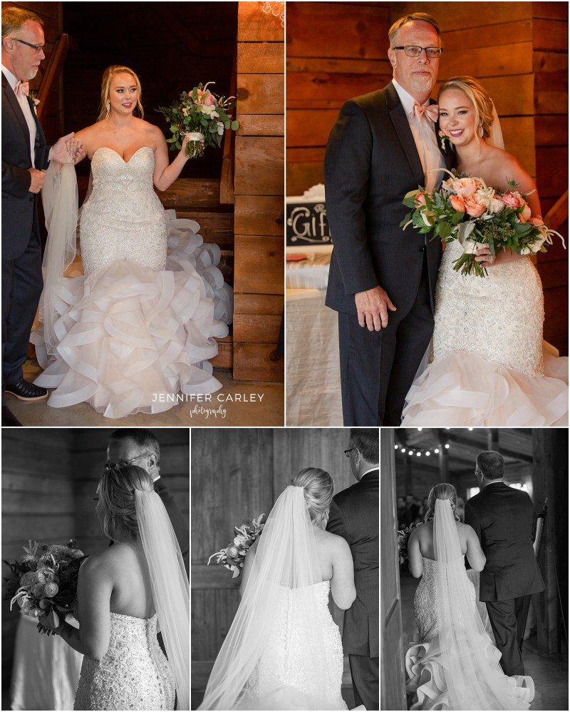 Aubrey Wedding Photographer, Morgan Creek Barn, The Milestone, Walters Weddings, Elegant Wedding, Dallas Weddings, DFW Weddings, Flower Mound Weddings, Elegant Bride, Bridal Portraits, Wedding Photographer, Dallas Wedding Photographer, Father of the Bride