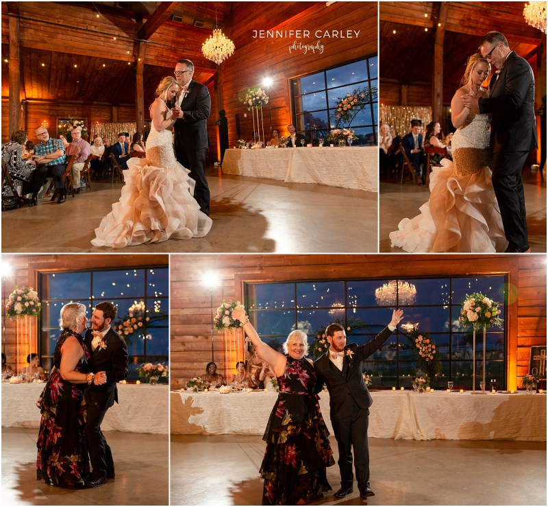 Aubrey Wedding Photographer, Morgan Creek Barn, The Milestone, Walters Weddings, Elegant Wedding, Dallas Weddings, DFW Weddings, Flower Mound Weddings, Elegant Bride, Bridal Portraits, Wedding Photographer, Dallas Wedding Photographer, Wedding Reception