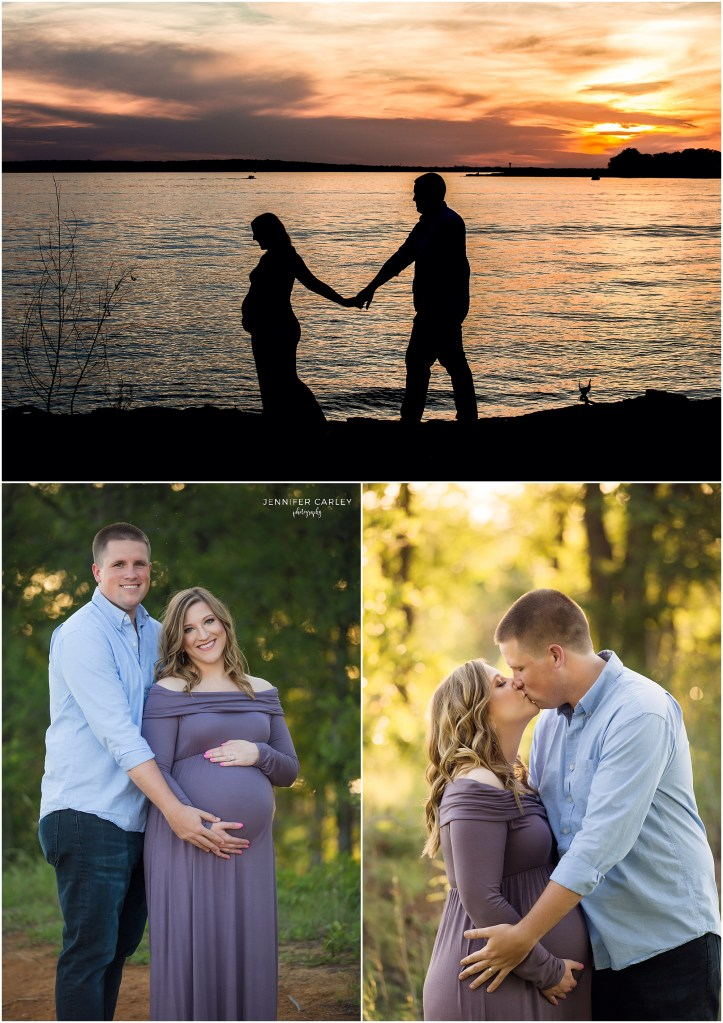 Lake Grapevine Maternity photography, flower mound photography locations, maternity photo session, maternity photography, dallas maternity photographer, sunset photos on the lake