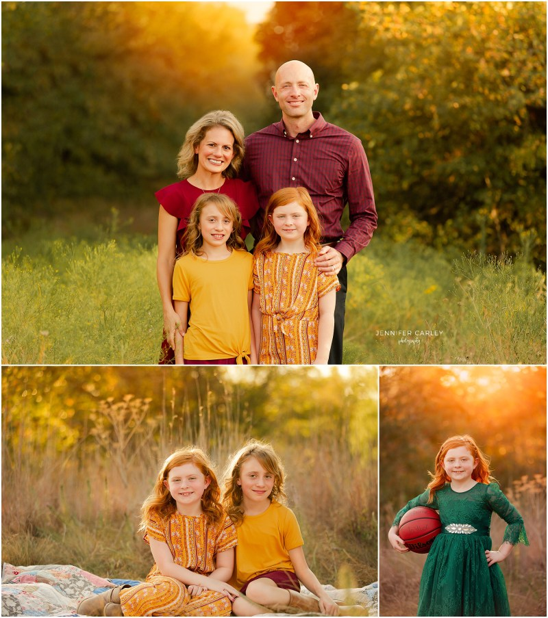 Flower mound family photography, lake photography, lake grapevine family photos, family photographer, Dallas family photographer, Dallas Child family photographer