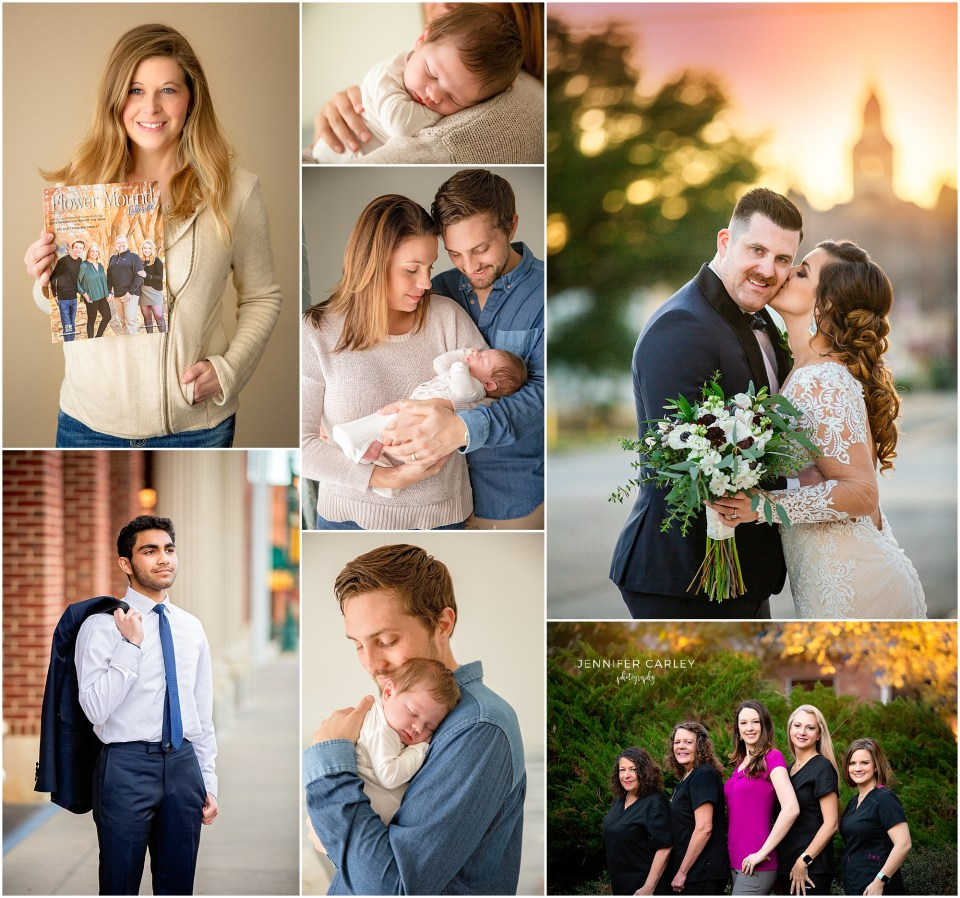 Newborn photographer, DFW newborn photographer, Denton Wedding Photographer, Denton Pearson Monroe Weddings, Senior Photos Westlake, Lakeside Magazine Flower mound