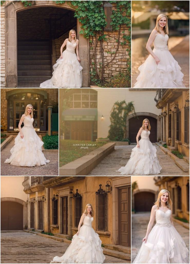 Dallas Bride, Dallas bridal portraits, Mandalay Canals Bridal Portraits, Dallas Bride, Wedding Ideas, Wedding Dress, Mandalay Canals, Wedding Ideas, Brides of North Texas, Elegant Bride