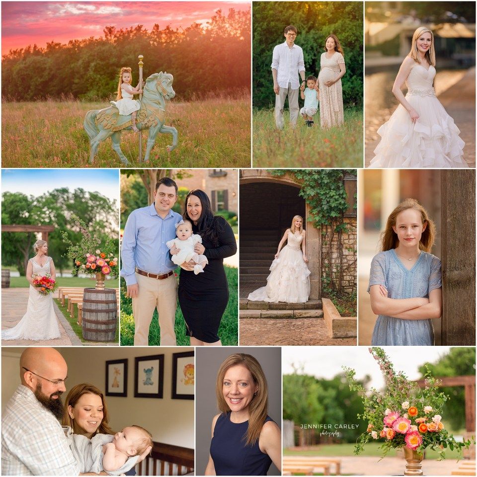 Denton photographer, Lucky Spur Ranch Bride, DFW headshots, Flower mound headshots, flower mound newborn photographer, grapevine photographer, Maternity Photographer Flower Mound, Bridal Dress, DFW Bride, DFW North Texas
