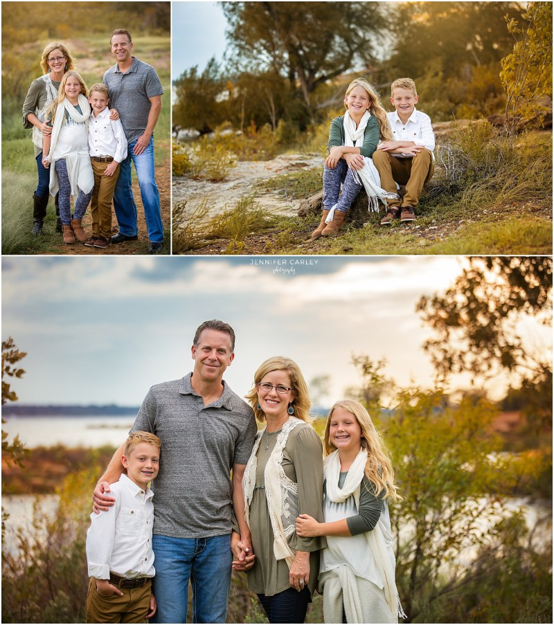 Flower Mound Family Photography, Lake Grapevine Photos, Flower Mound Photography Locations, Locations for photography in dallas, Dallas Family Photographer, twins, fraternal twins
