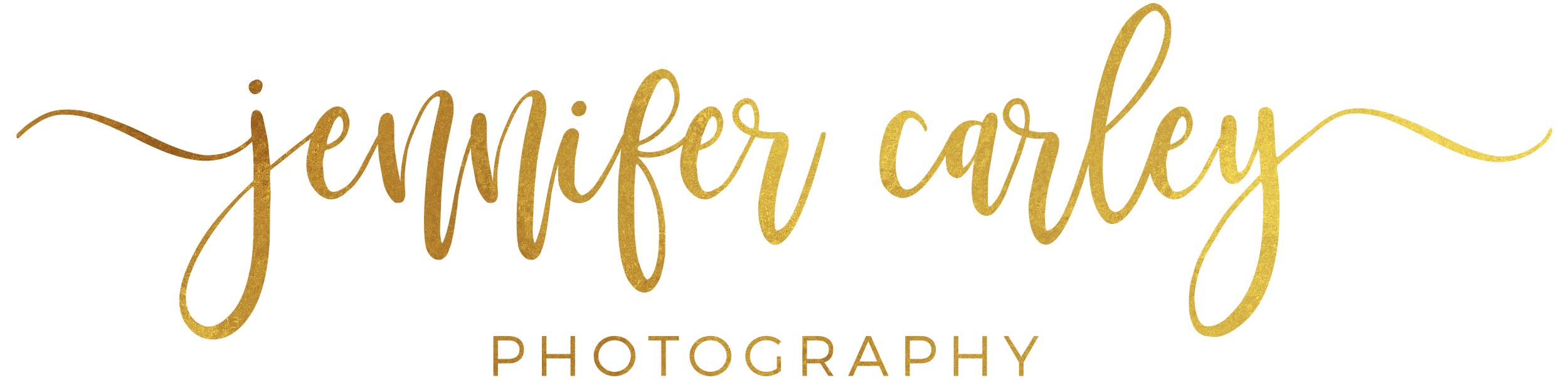 Flower Mound Photographer