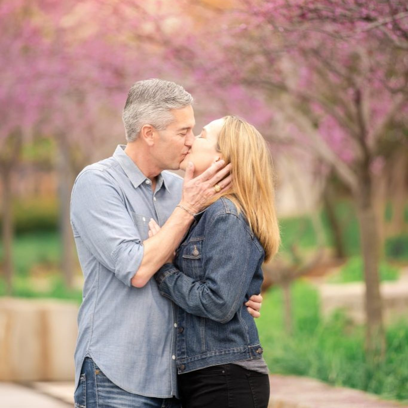 Las Colinas Canals Engagement Photographer, wedding photographer, denton wedding photographer, dfw engagement photographer, denton photographer, old town lewisville photographer, Flower Mound Photographer, Flower Mound Wedding Photographer