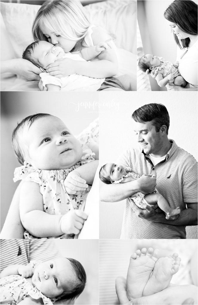 dfw newborn photographer, dallas newborn photographer, denton newborn photographer, dfw family photographer, flower mound photographer, highland village photographer, maternity photographer, dfw maternity photographer