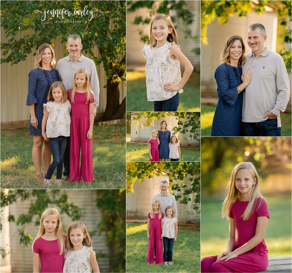 Flower Mound family photos, children, child portraits, newborn photos, maternity photographer, Flower Mound Photographer, Lewisville Photographer, Lantana TX Photographer, Bartonville Photographer, Southlake Photographer, DFW Family Portraits