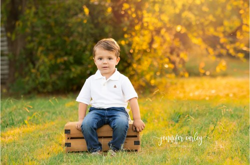 DFW fall portraits, family photographer, child photographer, flower mound photographer