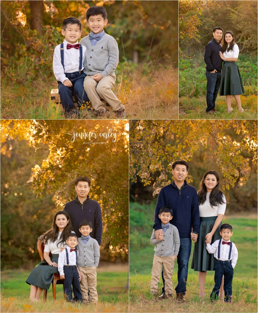 Southlake child family photographer, family photographer, southlake, flower mound, DFW family photographer, Fall portraits, Murrell Park, Lake Grapevine, Family Portraits Murrell Park, Murrell Park Family Photos, Flower Mound Photographer