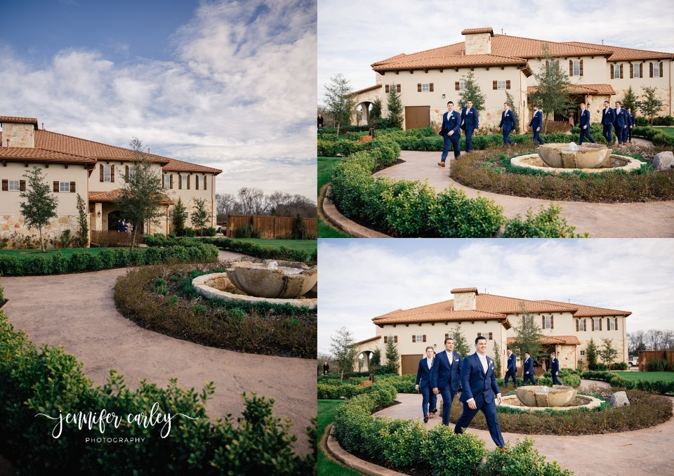 First look, McKinney Wedding Venue, DFW Wedding Venue, Dallas Wedding Photographer, DFW Spring Wedding, Ft Worth Wedding Photography, Wedding Photography, spring weddings, dfw wedding venue