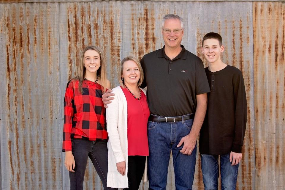 Roanoke TX family photographer, Westlake Family Photography, FLower Mound Family pHotographer, dfw family photographer, flower mound family photographer