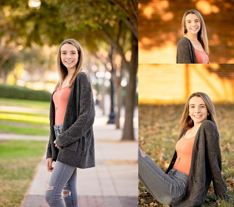 Senior portraits, flower mound high school, dfw photographer, dallas senior portraits, southlake senior, carroll high school, roanoke photographer, westlake photographer, byron nelson high school