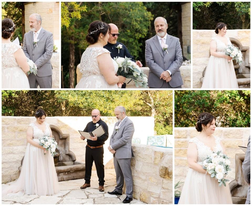 Microweddings, DFW microweddings, ranch wedding, dallas ranch wedding, Denton Wedding Photographer, Flower Mound Wedding Photographer