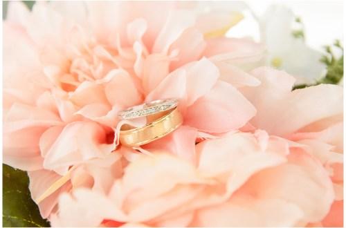denton weddings, dfw wedding photographer, ft worth wedding photographer, weatherford ranch wedding