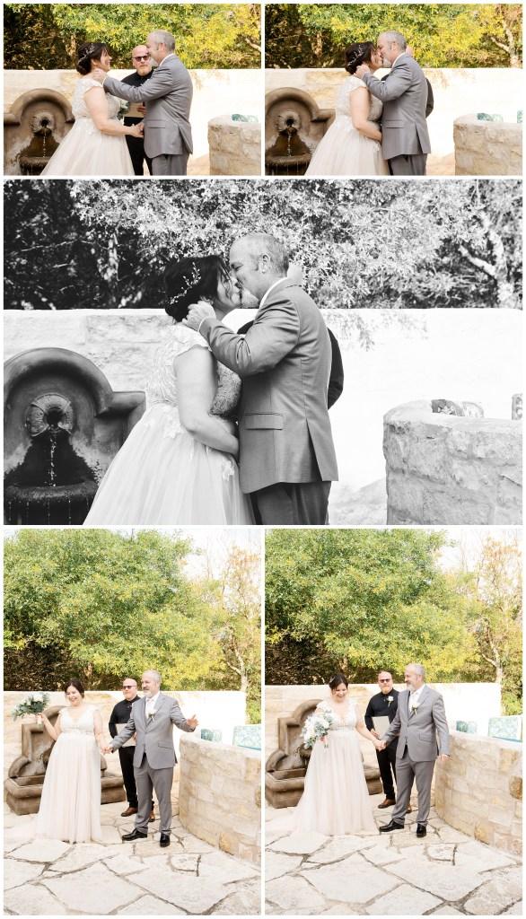 Rustic Dallas Weddings, The Springs Weatherford, DFW Wedding Photography, Weatherford Ranch Wedding, Cowboy Wedding