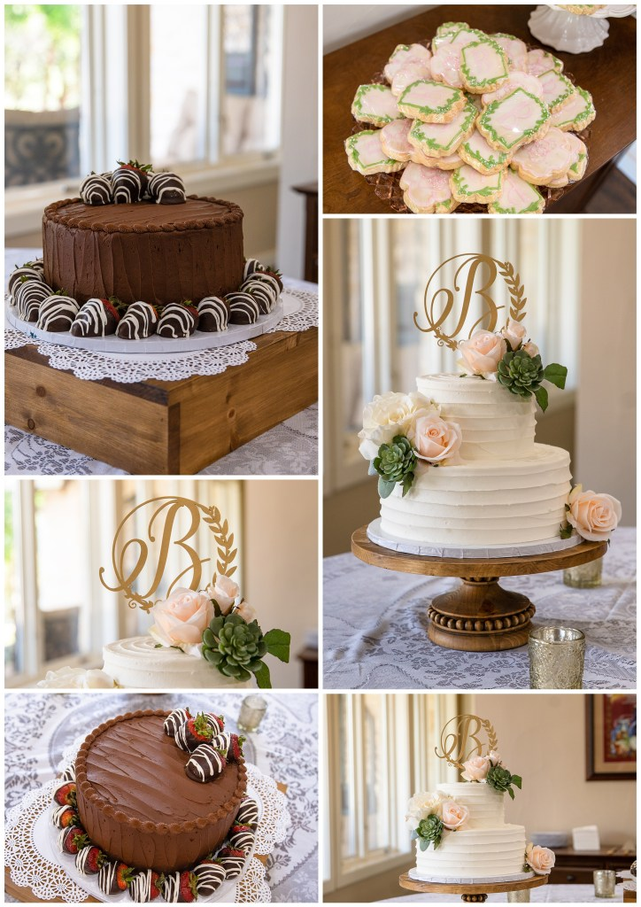 Back Home Bakery, ranch wedding, dallas ranch wedding, Denton Wedding Photographer, Flower Mound Wedding Photographer