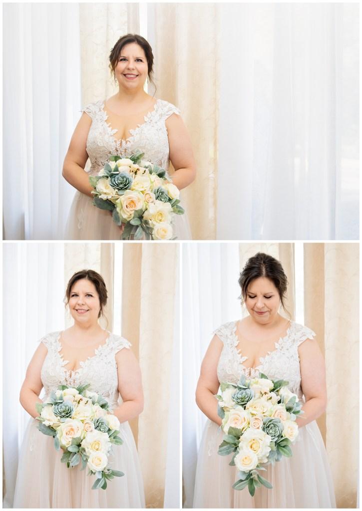 Flower Mound Wedding Photographer, bridal portraits, DFW Weddings, Weatherford Wedding