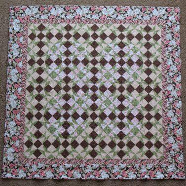 Quilts Gallery Jennifer Chiaverini