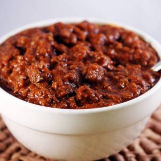 chili-con-carne-recipe