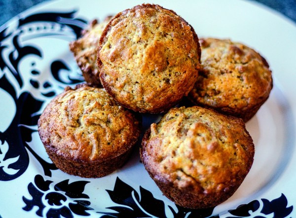 best-bran-muffin-recipe