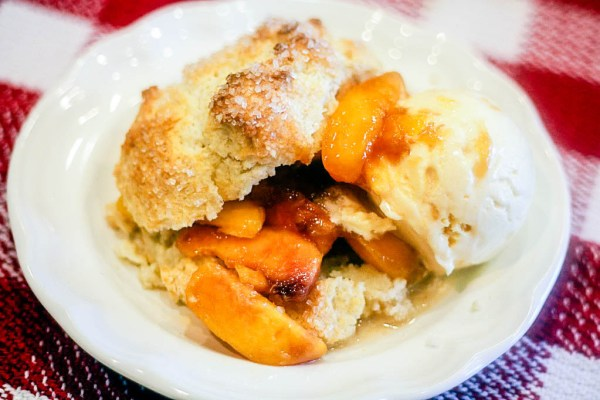 peach-shortcakes-recipe