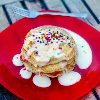 cake-mix-pancakes-recipe