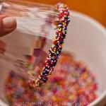 Sprinkle Milk Cups-15