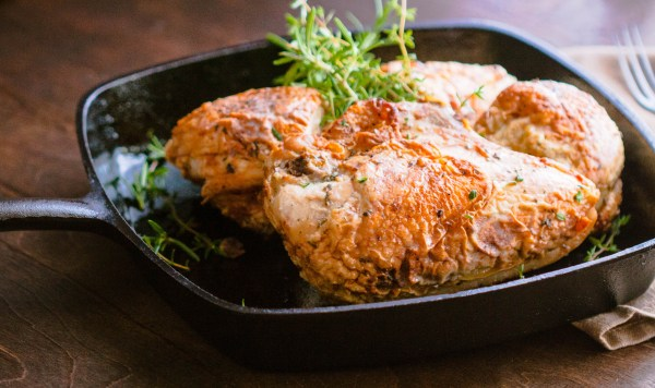 roasted-chicken-breasts-recipe-3