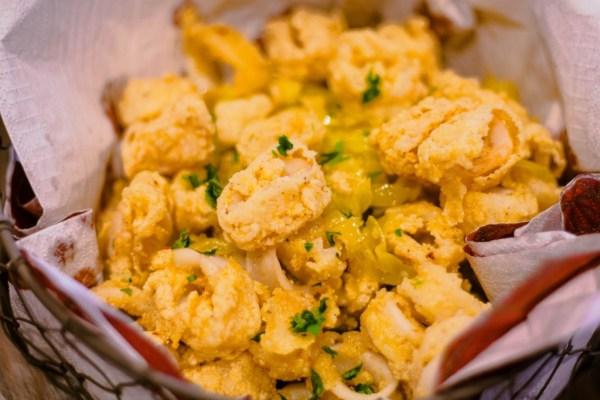 calamari-fritti-recipe