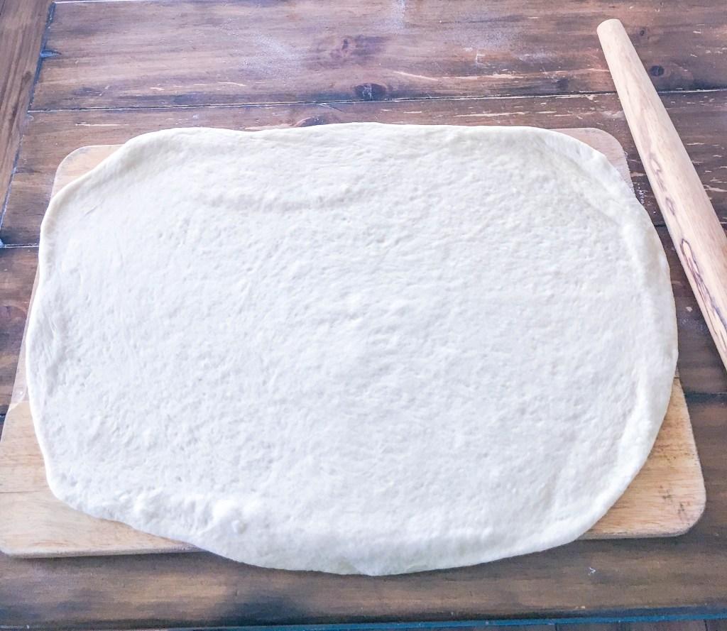 best-homemade-cinnamon-rolls-recipe-7