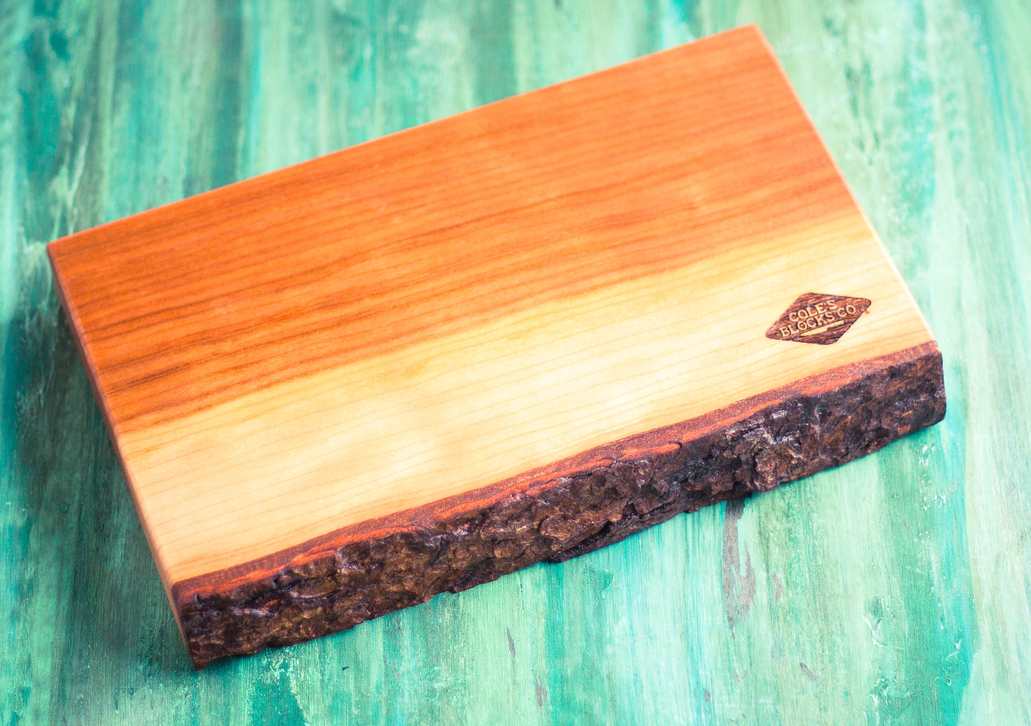 custom cutting boards cole's blocks co.  jennifer cooks, Kitchen design