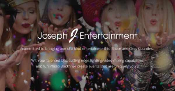 Jennifer-Cooper-Design-WordPress-websites-josephjenetertainmen-2t