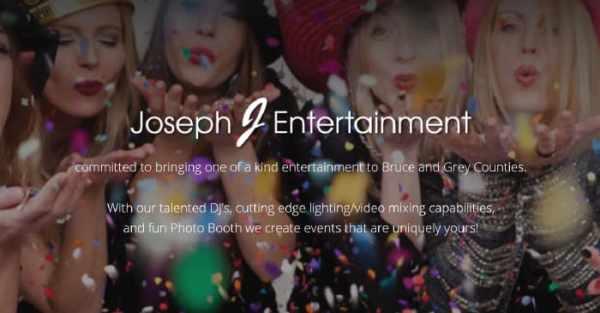 Jennifer-Cooper-Design-WordPress-websites-josephjenetertainmen-2t