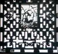 Yu Garden-02270